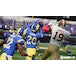 Madden 22 PS5 Game - Image 3
