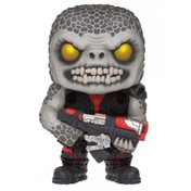 Locust Drone (Gears of War) Funko Pop! Vinyl Figure