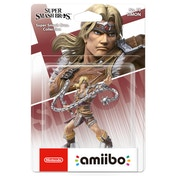 Simon Amiibo No 78 (Super Smash Bros Ultimate) for Nintendo Switch & 3DS