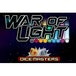 DC Dice Masters War of Light Starter Board Game - Image 2
