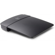Linksys E900 Wi-Fi Router N300 E900UK UK Plug