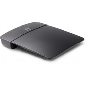 Linksys E900 Wi-Fi Router N300 E900UK