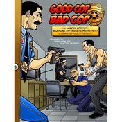 Good Cop Bad Cop 2nd Edition