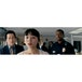 Rush Hour 3 III Blu-Ray - Image 4