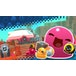 Slime Rancher PS4 Game - Image 6