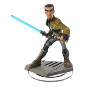 Disney Infinity 3.0 Kannan (Star Wars Rebels) Character Figure