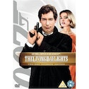 the-living-daylights-two-disc-ultimate-edition-dvd