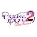 Criminal Girls 2 Party Favours PS Vita Game - Image 2