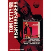 Tom Petty Classic Album : Damn the Torpedoes DVD