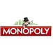 Disney Classic Monopoly Board Game - Image 4