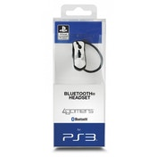 CP-BT01 Bluetooth Headset Arctic Camo PS3