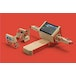 Nintendo Labo Toy-Con 01: Variety Kit for Nintendo Switch - Image 3