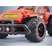 Red Scorpion Buggy Revell Control Radio Control Car - Image 6