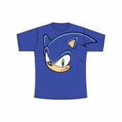 Sonic T-Shirt Small