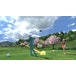 Everybody's Golf VR PS4 Game (PSVR Required) - Image 2
