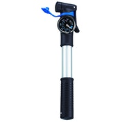 Beto 2 Way Telescopic Hand Pump