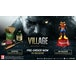 Resident Evil Village PS4 Game (with Lenticular Sleeve) - Image 3