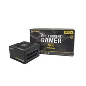 Antec HCG Gold 850W 80 Plus Gold Modular Power Supply