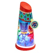 PJ Masks GoGlow Tilt Torch