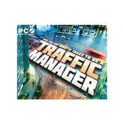 Traffic Manager PC CD Key Download for Excalibur