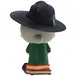 McGonagall (Harry Potter) Charm Figurine - Image 2