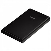 SHama ATA USB 2.0 Hard Drive Enclosure for 2.5in Hard Drives