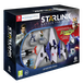Starlink Battle For Atlas Starter Pack Nintendo Switch Game - Image 2