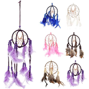 3D Dream Catcher Pack Of 6