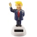 President Solar Powered Pal - Image 2