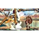 Guilty Gear XRD Revelator PS4 Game - Image 5