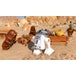Lego Star Wars The Skywalker Saga Deluxe Edition PS4 Game - Image 5