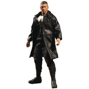 The Punisher (Marvel Netflix) One:12 Collective Action Figure