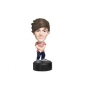 Ex-Display Celebz Mini Figure One Direction - Louis Used - Like New