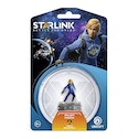 Starlink Battle For Atlas Pilot Pack Levi (PS4, Nintendo Switch and Xbox One)