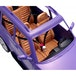 Barbie Glam DVX58 SUV Vehicle - Image 2