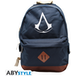 Assassin's Creed - Crest Backpack - Image 2