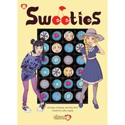 Sweeties 1: Cherry/Skye