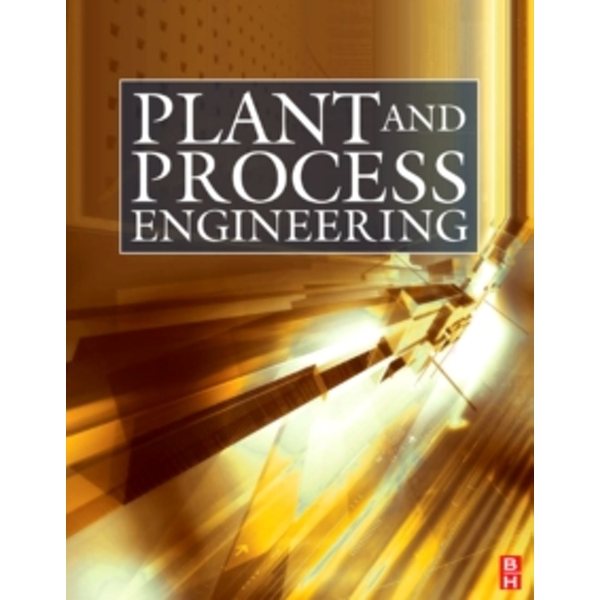 Plant and Process Engineering 360 by Mike Tooley (Hardback, 2010)