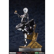Pinhead (Hellraiser 3 Hell On Earth) Kotobukiya Bishoujo PVC Statue