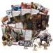 Star Wars Imperial Assault: Jabba's Realm Campaign Expansion - Image 2