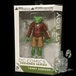 Beast Boy (Teen Titans: Earth One) DC Comics Designer Series 5 Action figure - Image 2