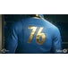 Fallout 76 PS4 Game + Exclusive Pin Badge Set - Image 4