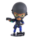 Twitch (Six Collection) Chibi UbiCollectibles Figure - Image 2