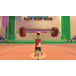 Summer Sports Games PS5 Game - Image 3