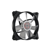 Cooler Master MasterFan Pro 120 Air Flow RGB Computer case Fan MFY-F2DC-113PC-R1