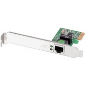 Edimax 32-bit Gigabit PCI Express Network Adapter