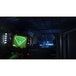 Alien Isolation Nostromo Edition PS4 Game - Image 4