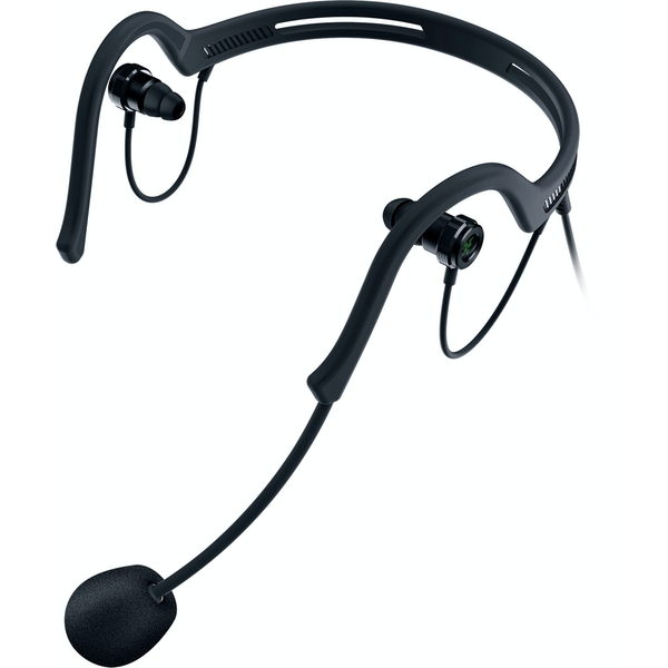 Image of Razer Ifrit In-Ear Headset