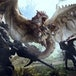 Monster Hunter World PS4 Game - Image 2