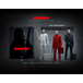 Hitman III Xbox One | Series X Game - Image 2